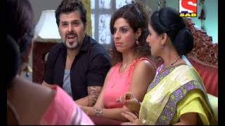 Badi Door Se Aaye Hain - Episode 43 - 6th August 2014