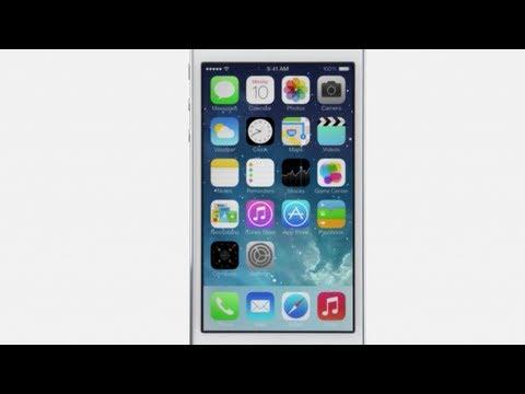 WWDC 2013 Recap, iOS 7 First Look, Mac OSX Mavericks, iTunes Radio And More