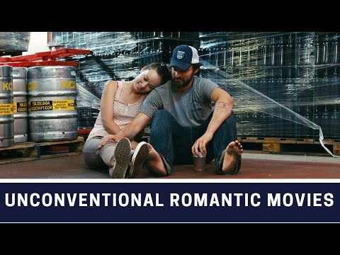 Best Unconventional Rom-Coms and Dramas | LOVE IN FILMS
