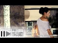 Delyno Private Love Official Video Hd