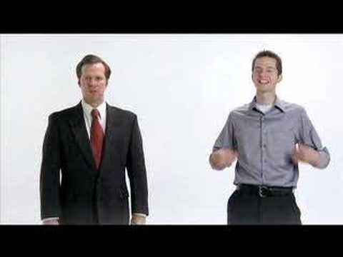 I Love You - Bankerspank.com