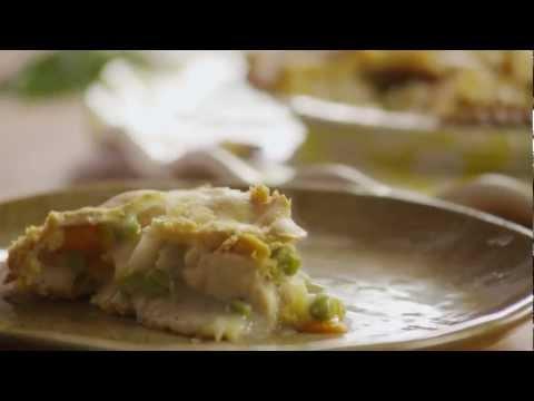 How to Make Homemade Chicken Pot Pie | Allrecipes.com
