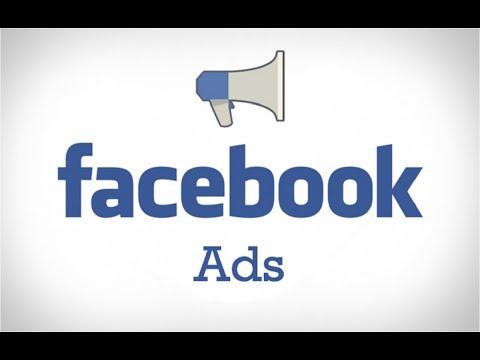 IMPORTEZ votre Mailing List sur Facebook et créez une audience similaire Parfaite ! ( Look a Like)