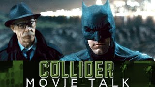 batman director teases possible new trilogy collider movie talk
