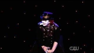 Masters of Illusion S04E05 - Jeff McBride
