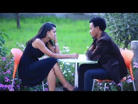 Zeynu Mahbub - Mootii Dubraa **NEW**2015 (Oromo Music