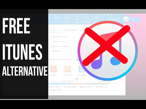 How to Sync Music & Videos without iTunes to iPhone, iPad & iPod Touch