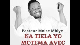 MBIYE TÉLÉCHARGER MOLIMO MOISE