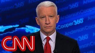 Cooper: Will Trump follow through on gun reform?