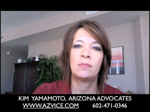 How To Handle Physical Abuse In Arizona Schools Bully, Bullying