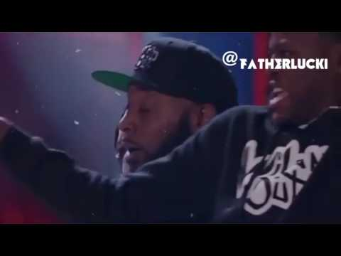 The Most SAVAGE Wild N Out Roast EVER?