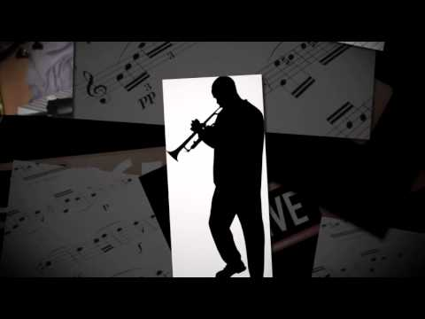 Listen to Free Jazz Music on Live365 Internet Radio