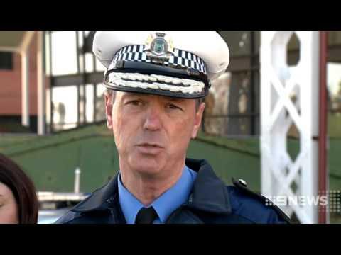 Demerit Points | 9 News Perth