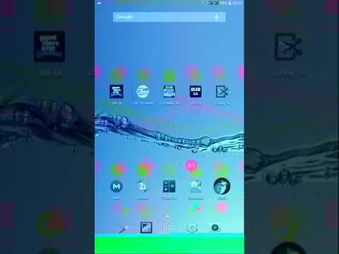 Come mettere mod veicoli  su GTA san andreas android  (link app in descrizione)
