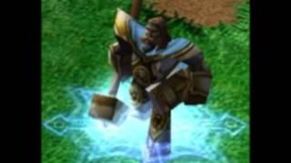 Le migliori citazioni degli Umani di Warcraft 3