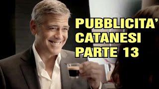 PUBBLICITà CATANESI PARTE 13