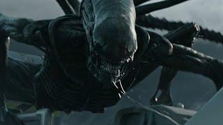 Alien Covenant   official trailer #2 (2017) Ridley Scott