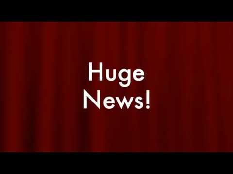 HUGE NEWS/WATCH IT NOW/Sivakasi Samayal/Video- 504