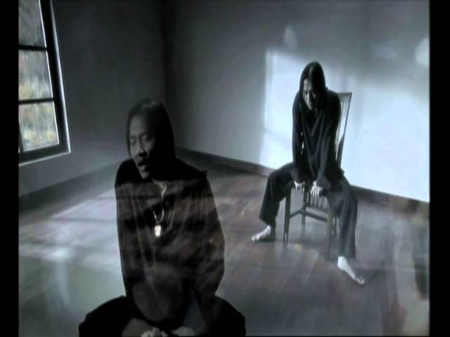 Anang & Krisdayanti - Rapuh