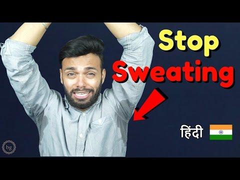 5 Summer Essentials to Avoid Sweating 👌 || Summer Essentials 2017 India || Summer Essentials India