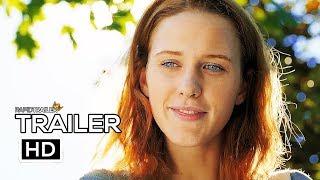 CHANGE IN THE AIR Official Trailer (2018) Rachel Brosnahan Drama Movie HD