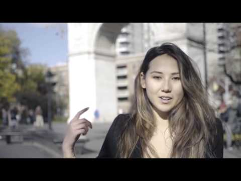 A Day In The Life  NYU Student-Study in New York University with Scholarship