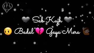 Qismat Badaldi Vekhi Main WhatsApp Video Status