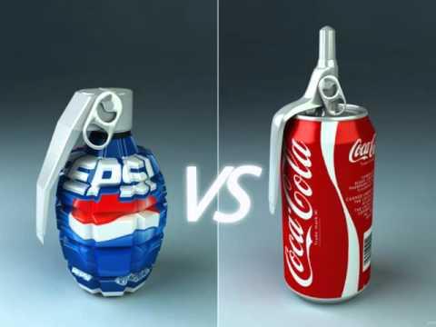 Coke a cola stock price