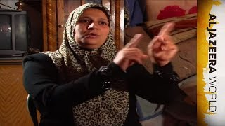 Al Jazeera World - From Riches to Rags