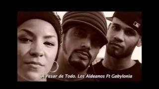 4 Horas de Rap Latino 2016