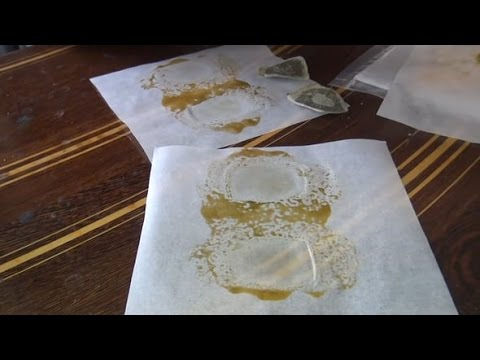 Rosin (Hash) Press Competition + We Compare 2 Popular Rosin Presses for Best Hash Results