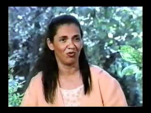 testimonio vilma de souza ex bruja