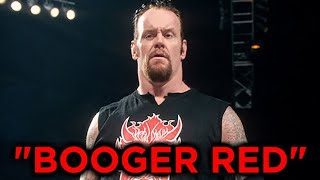 10 Wrestler Nicknames The Fans Wouldn