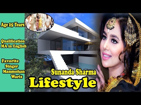 Xxx Mp4 Sunanda Sharma Lifestyle Age Husband Biography Family Wiki House 3gp Sex