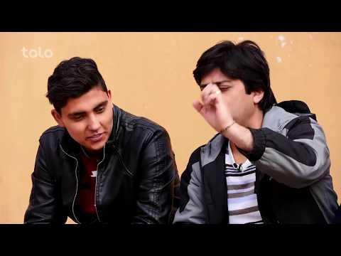Xxx Mp4 لت و کوب پسر شبکه خنده قسمت دوم Beating The Son Shabake Khanda S4 Episode 2 3gp Sex