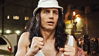 The Disaster Artist - Tommy | official trailer #2 (2017)