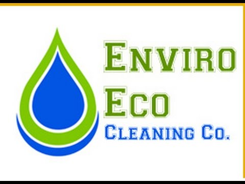 Office Cleaning Services Melbourne CALL 0417 395 987 Australia