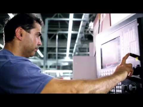 Hansgrohe Amazing Video
