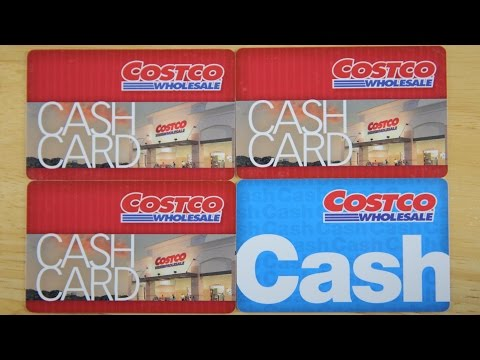 Shopping at Costco without a Membership | BeatTheBush