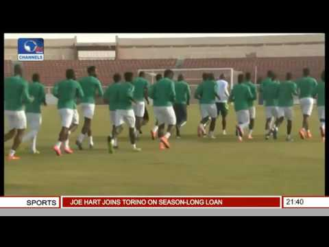 Sports Tonight: ROHR Focuses On Building Eagles Team Spirit