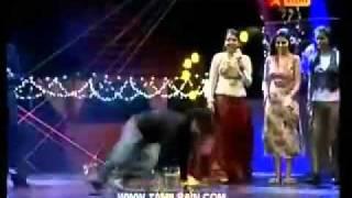 Prem Gopal Hiphop