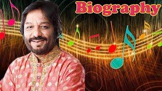 Roop Kumar Rathore - Biography
