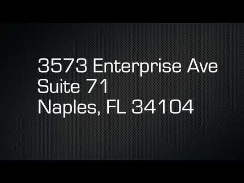 Computer Repair Naples, FL