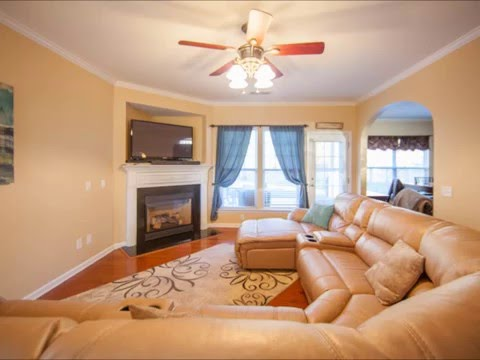 Homes for Sale in Rock Hill, SC 29732: 520 Sugar Tree in Ridge Point