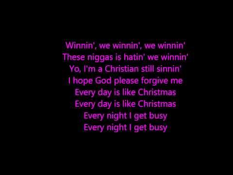 DeJ Loaf – We Winnin' (Official Lyrics)  (Download Link)