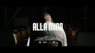 Jireel - Alla Mina ft. K27