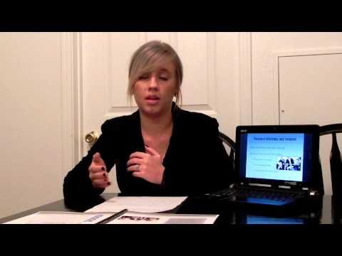 Sales Proposal Presentation