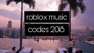 Music roblox codes 2018! - Tube YT
