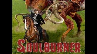 Announcing Soulburner