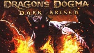 Classic Game Room - DRAGON'S DOGMA: DARK ARISEN review